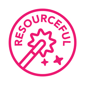 resourcefulness is an essential entrepreneurial mindset