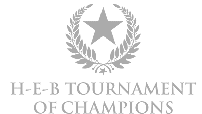 Tournament-Of-Champions-grayscale