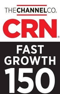 the channel co crn fast growth 150