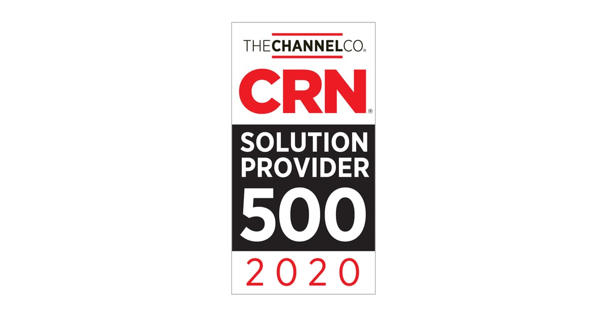 The Channel CO CRN